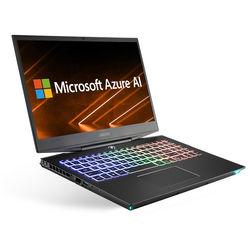 """Aorus 15.6"""" 15-X9-RT4BD Gaming Laptop"""