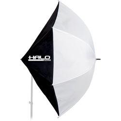"Westcott Halo Softbox (45"")"
