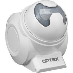 Optex TD-20U Indoor/Outdoor Sensor Transmitter for Wireless 2000 System