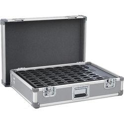 9c9f54e54dcc5 Bosch INTEGRUS CHARGING CASE FOR 56 RX (US)