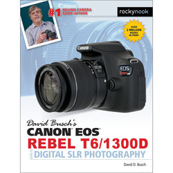 EOS 1300D | B&H Photo Video