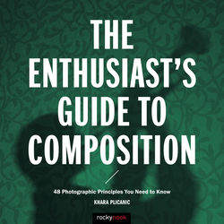 Khara Plicanic The Enthusiast's Guide to Composition