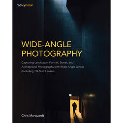 Chris Marquardt Wide-Angle Photography