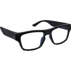 Mini Gadgets Glasses with 1080p Covert One-Touch Camera