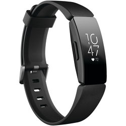 84a2aed35376 Fitness Activity Trackers | B&H Photo Video