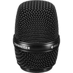 Sennheiser MMD 835 Cardioid Dynamic Capsule for Handheld Transmitters (Black)