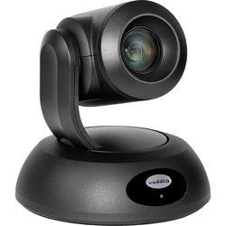 Vaddio RoboSHOT 12E OneLINK HDMI Camera System (Black)