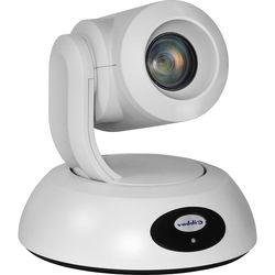 Vaddio RoboSHOT 12E OneLINK HDMI Camera System (White)
