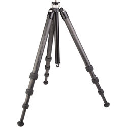 Really Right Stuff TQC-14 Series 1 Mk2 Carbon Fiber Tripod