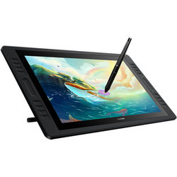 Huion GT-192 Replacement for Huion Kamvas GT-191 V2 | B&H Photo