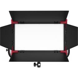 Rayzr 7 MC100 Multi Color RGB, WW, CW Soft LED Panel Light