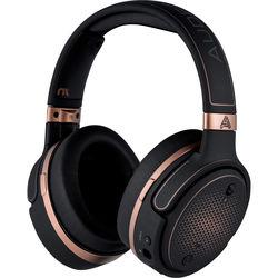 Audeze Mobius Planar Magnetic Gaming Headset (Copper)