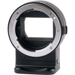 Viltrox NF-E1 Lens Mount Adapter for Nikon F-MountLens to Sony E-Mount Camera