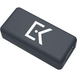 Everykey Bluetooth Smart Key