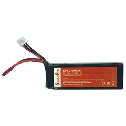 Swellpro 2300mAh Remote Controller Lipo Battery For SplashDrone 3,3+