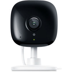 TP-Link Kasa Spot 1080p Security Camera with Night Vision