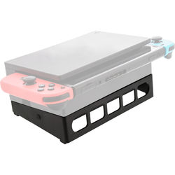 Nyko Intercooler Stand for Nintendo Switch