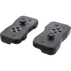 Nyko Dualies for Nintendo Switch