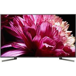 "Sony X950G 85"" Class HDR 4K UHD Smart LED TV"