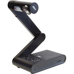 AVer 13MP 35.2x Digital Zoom 1080p Document Camera