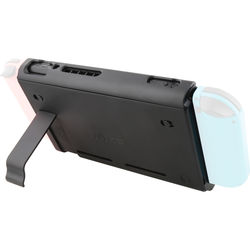 Nyko PowerPak for Nintendo Switch