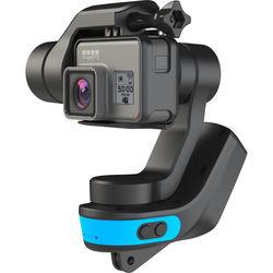 SLICK Slick Gimbal For GoPro