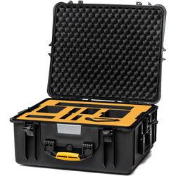 HPRC 2710 Hard Case for Gladius Mini Underwater ROV Kit