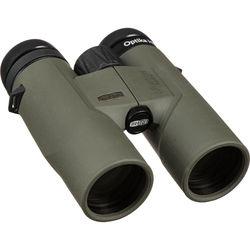 Meopta 8x42 Optika HD Binocular