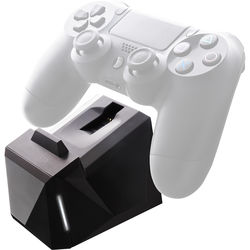 Nyko Charge Block Solo for PlayStation 4 Controller