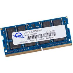 4 x 8GB DDR3-1866 PC3-14900 ECC 240 Pin DIMM MF621G//A x 4 6,1 Late 2013 32GB for Apple Mac Pro