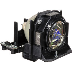 Multimedia Projector & Presentation Lamps | B&H Photo Video