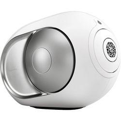 Devialet Silver Phantom Premier Wireless Speaker