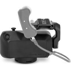 Rhino Camera Gear ARC II 4-Axis Motorized Pan/Tilt Head