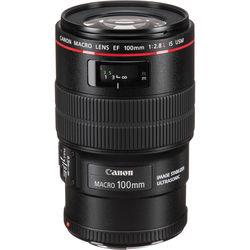 DSLR Lenses, SLR Lenses | Camera Lens | B&H