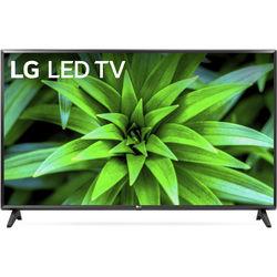 """LG LM5700PUA 43"""" Class HDR Full HD Smart LED TV"""