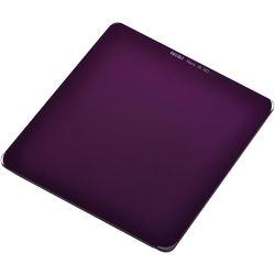 NiSi 75 x 80mm Nano IRND 3.0 Filter (10-Stop)