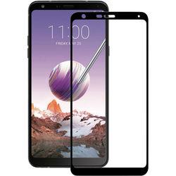 Avivo Tempered Glass Screen Protector for LG Stylo 4