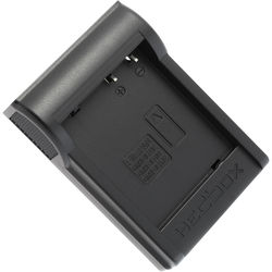 Hedbox Battery Charger Plate for Panasonic DMW-BLE9, DMW-BLG10 & DMW-BLH7