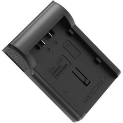Hedbox Battery Charger Plate for Panasonic CGR-D08, CGR-D16S, CGR-D28S & CGR-D54S