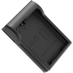 Hedbox Battery Charger Plate for Nikon EN-EL14
