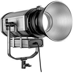 GVM RGB-150S Studio LED Video Light