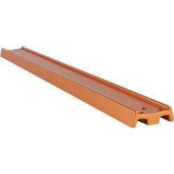 """Celestron Narrow Dovetail Bar Kit for 9.25"""" Cassegrain OTAs"""