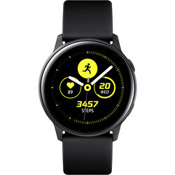 e74809dda Samsung SmartWatches | B&H Photo Video