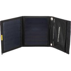 Powertraveller Intl Falcon 7 Folding Solar Panel