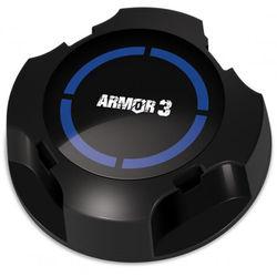 "HYPERKIN Armor3 ""MultiVolt"" 4-Port Charging Dock for Switch Joy-Con"