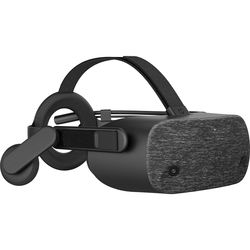 HP Reverb Virtual Reality Headset (Professional Edition)