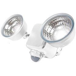 Lumenology Dual LED Motion Light (White)