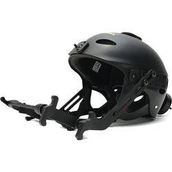 Glide Gear POV100 Helmet (L / XL)