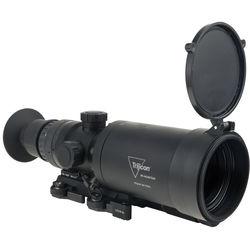 Trijicon Electro-Optics IR-HUNTER MK3 2.5x35mm f/1.2 Thermal Riflescope