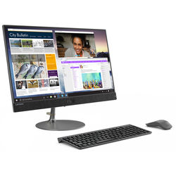 All-In-One Desktop Computers | B&H Photo Video